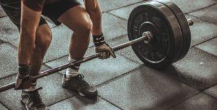 Najlepsze ćwiczenia na uda