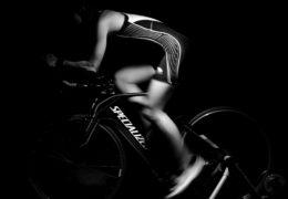 Sport to nie tylko wysiłek, ale również psychiczny relaks