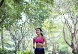 Jak rehabilitować uraz sportowy