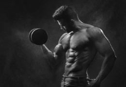 Czy amatorskie uprawianie sportu pomaga na kondycję?