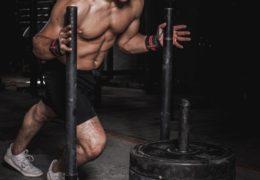 Jak prosto zmienić swoje nawyki sportowe